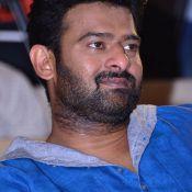 Prabhas Latest Photos