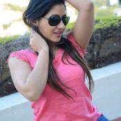 Prabhjeet Kaur Hot Pics