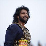 Prabhs New Photos