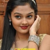 Pragathi Latest Pics Still 1 ?>