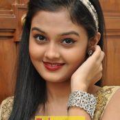 Pragathi Latest Pics