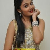 Pragathi Latest Pics Photo 3 ?>
