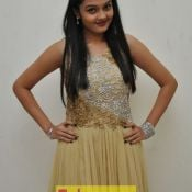 Pragathi Latest Pics Photo 5 ?>