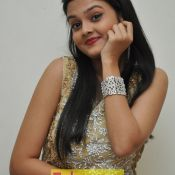 Pragathi Latest Pics HD 11 ?>