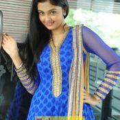 Pragati Chourasiya Latest Stills