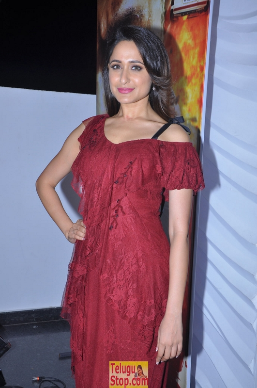 Pragya jaiswal latest stills 3- Photos,Spicy Hot Pics,Images,High Resolution WallPapers Download