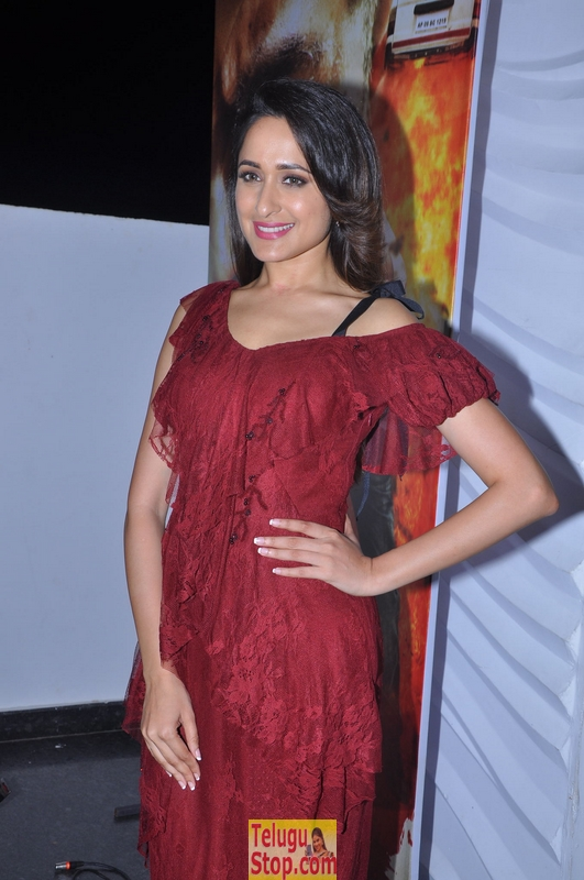 Pragya Jaiswal Latest Stills-Pragya Jaiswal Latest Stills--Telugu Actress Hot Photos Pragya Jaiswal Latest Stills-