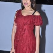 pragya-jaiswal-latest-stills03