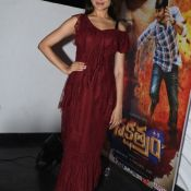 pragya-jaiswal-latest-stills04