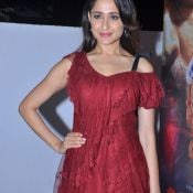 pragya-jaiswal-latest-stills09