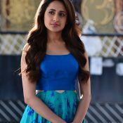 Pragya Jaiswal New Photos