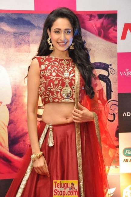 Pragya jaiswal new stills- Photos,Spicy Hot Pics,Images,High Resolution WallPapers Download