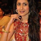 pragya-jaiswal-new-stills