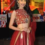 pragya-jaiswal-new-stills03