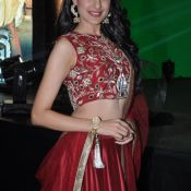 pragya-jaiswal-new-stills04