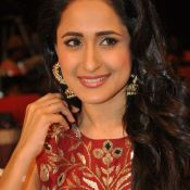 pragya-jaiswal-new-stills05
