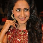 pragya-jaiswal-new-stills06