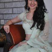 Pragya Jaiswal New Stills Photo 5 ?>
