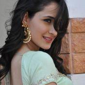 Pragya Jaiswal New Stills Pic 7 ?>