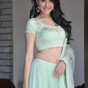 Pragya Jaiswal New Stills HD 9 ?>