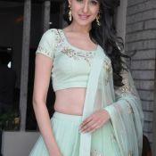 Pragya Jaiswal New Stills HD 10 ?>