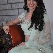 Pragya Jaiswal New Stills HD 11 ?>