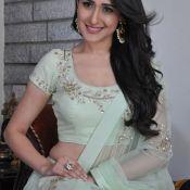 Pragya Jaiswal New Stills Hot 12 ?>