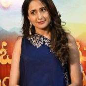 pragya-jaiswal-new-stills0