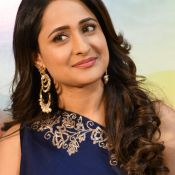 Pragya Jaiswal New Stills