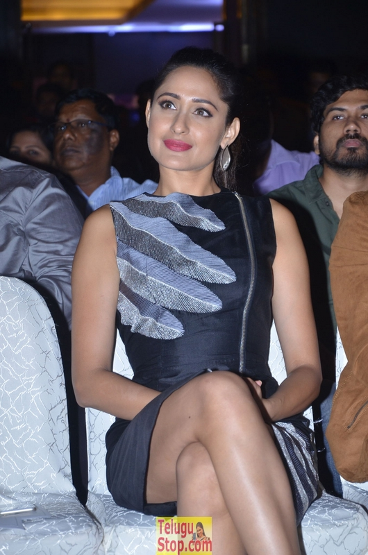 Pragya jaiswal new stills 4- Photos,Spicy Hot Pics,Images,High Resolution WallPapers Download