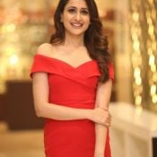 pragya-jaiswal-new-stills13
