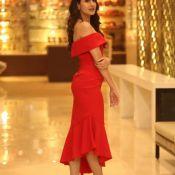 Pragya Jaiswal New Stills- Pic 8 ?>