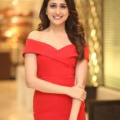 Pragya Jaiswal New Stills- HD 9 ?>