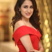 Pragya Jaiswal New Stills- HD 10 ?>