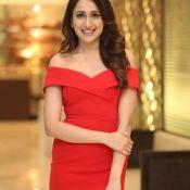Pragya Jaiswal New Stills- HD 11 ?>