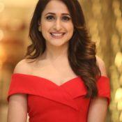 Pragya Jaiswal New Stills- Hot 12 ?>