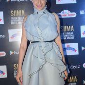 Pragya Jaiswal Stills-Pragya Jaiswal Stills- Hot 12 ?>