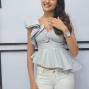 Pragya Jaiswal Stills