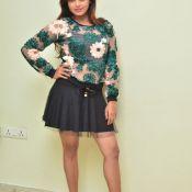 Pragya Latest Stills- Pic 7 ?>