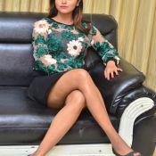 Pragya Latest Stills- Hot 12 ?>