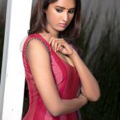 Pranathy Sharma Portfolio Stills-Pranathy Sharma Portfolio Stills- Pic 6 ?>