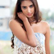 Pranathy Sharma Portfolio Stills-Pranathy Sharma Portfolio Stills- Pic 8 ?>