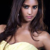Pranathy Sharma Portfolio Stills-Pranathy Sharma Portfolio Stills- HD 11 ?>