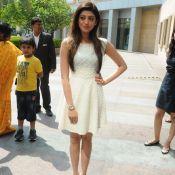 New Images of Heroine Pranitha