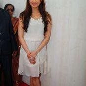 Pranitha Latest Stills-Pranitha Latest Stills- Still 1 ?>