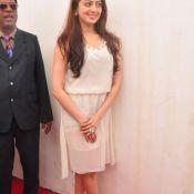 Pranitha Latest Stills-Pranitha Latest Stills- Still 2 ?>