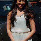 Pranitha Latest Stills-Pranitha Latest Stills- Photo 4 ?>