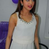 Pranitha Latest Stills-Pranitha Latest Stills- Photo 5 ?>