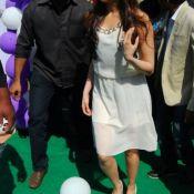 Pranitha Latest Stills-Pranitha Latest Stills- Pic 6 ?>