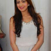 Pranitha Latest Stills-Pranitha Latest Stills- Pic 8 ?>
